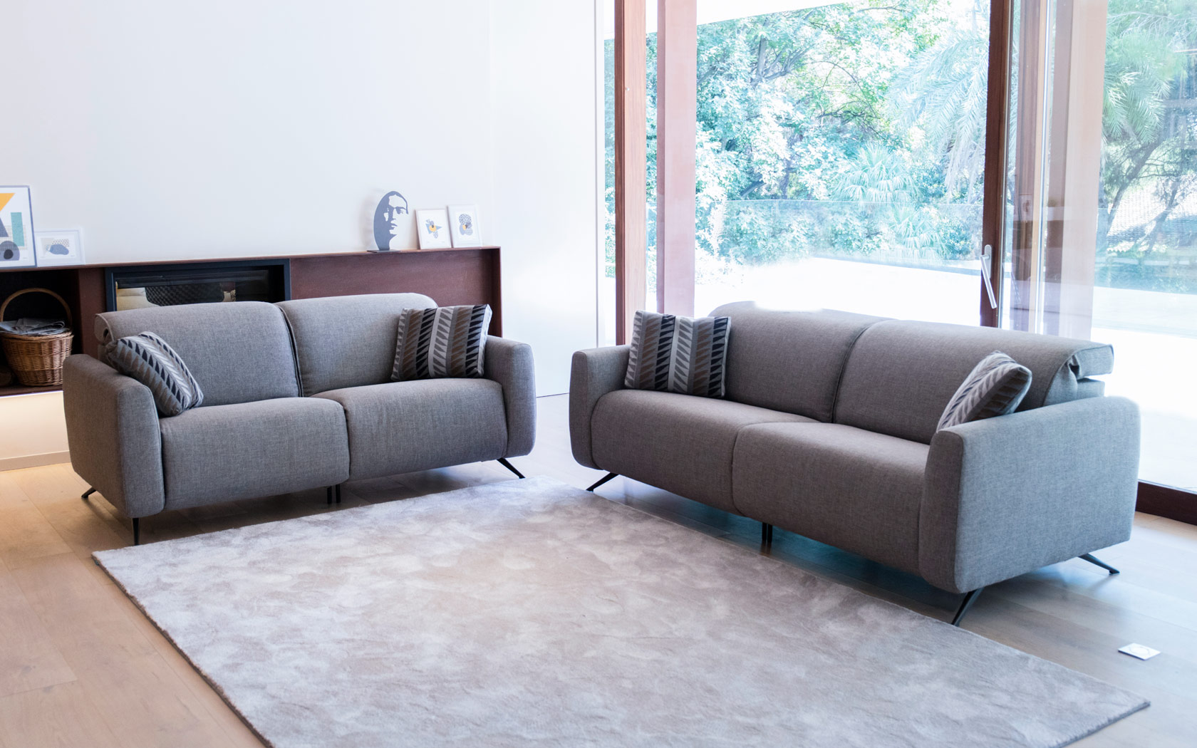 Baltia sofa relax 2020 02