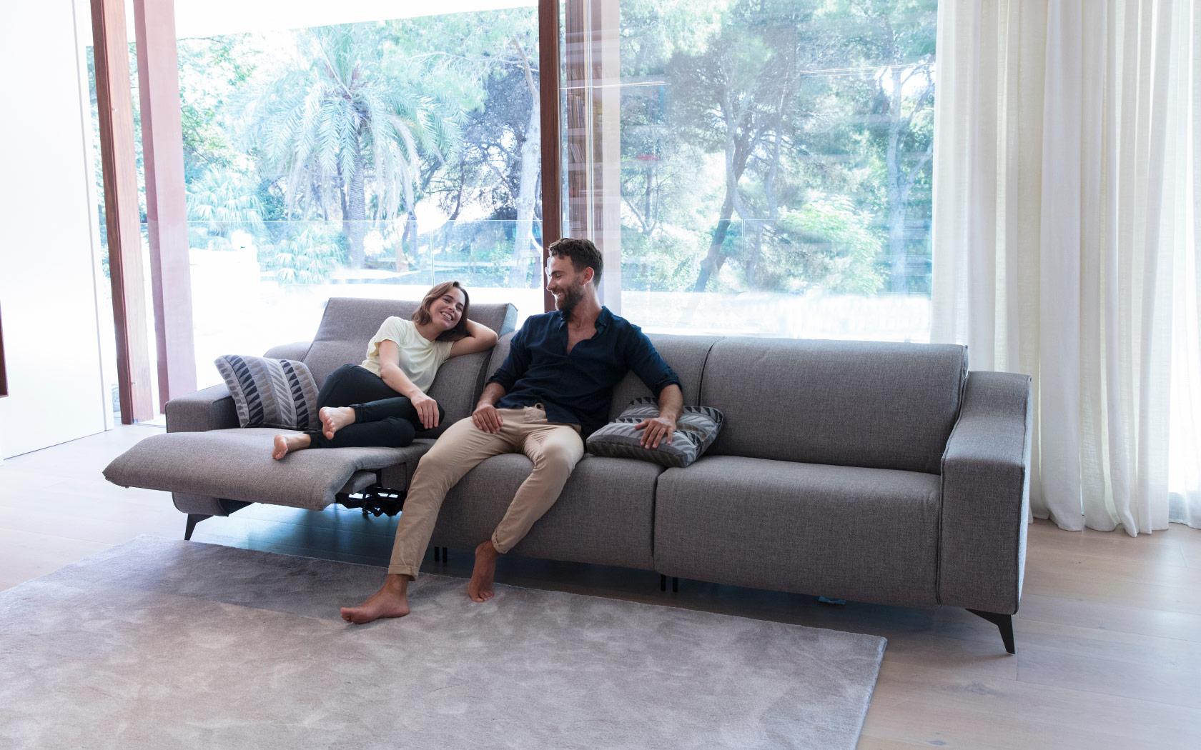 Baltia sofa relax 2020 08