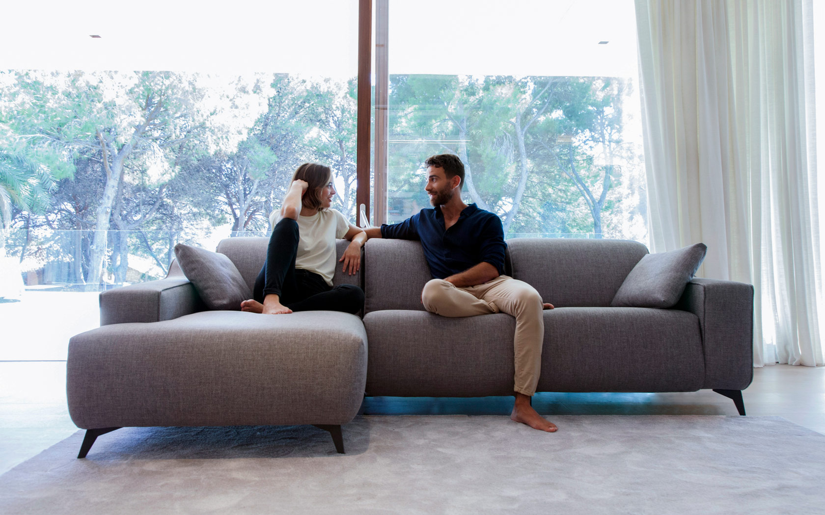 Baltia sofa relax 2020 09