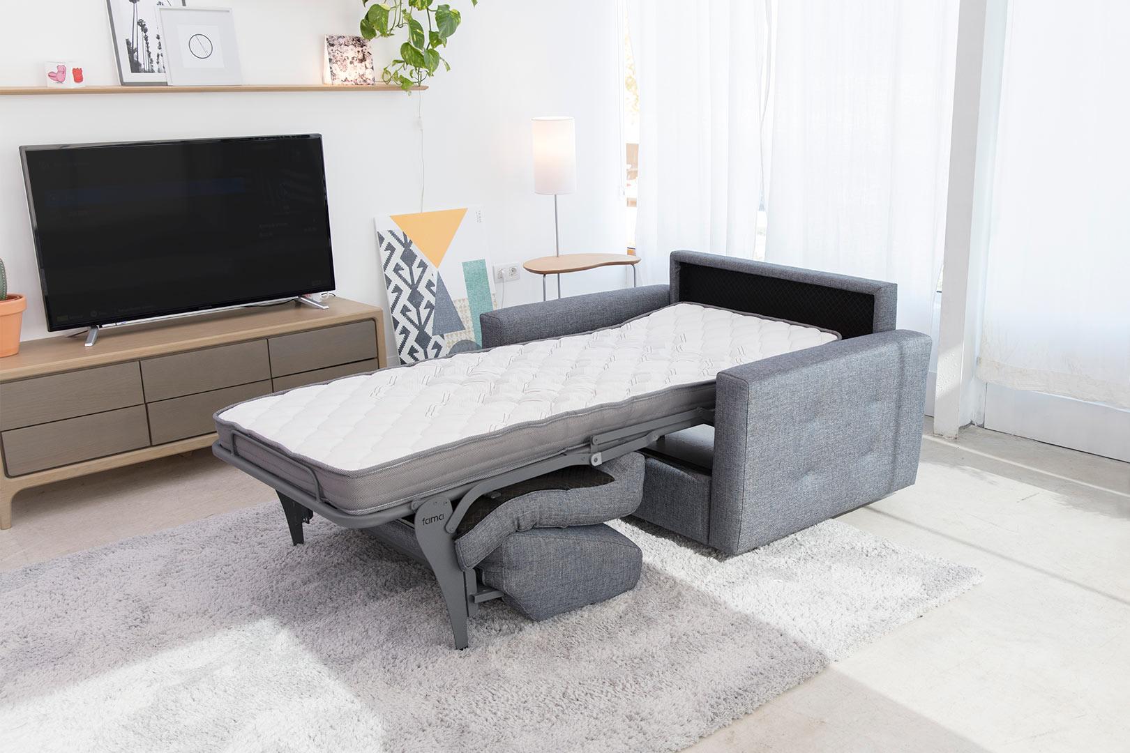 Bolero sillón cama 2020 03