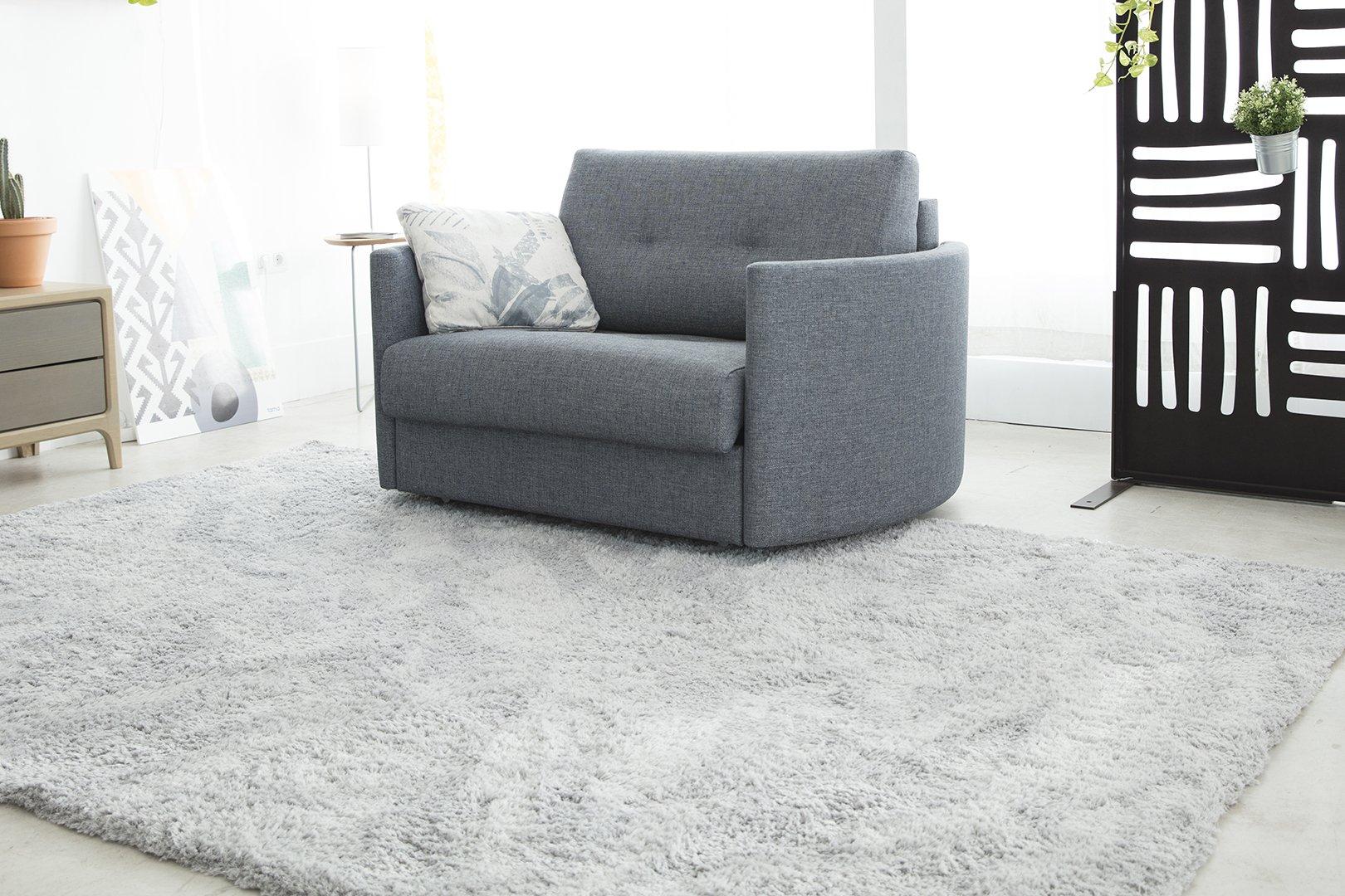 Bolero sillón cama