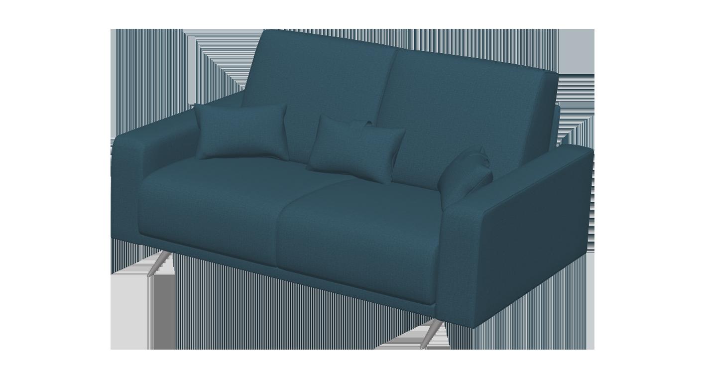 Boston sofá fama 2019