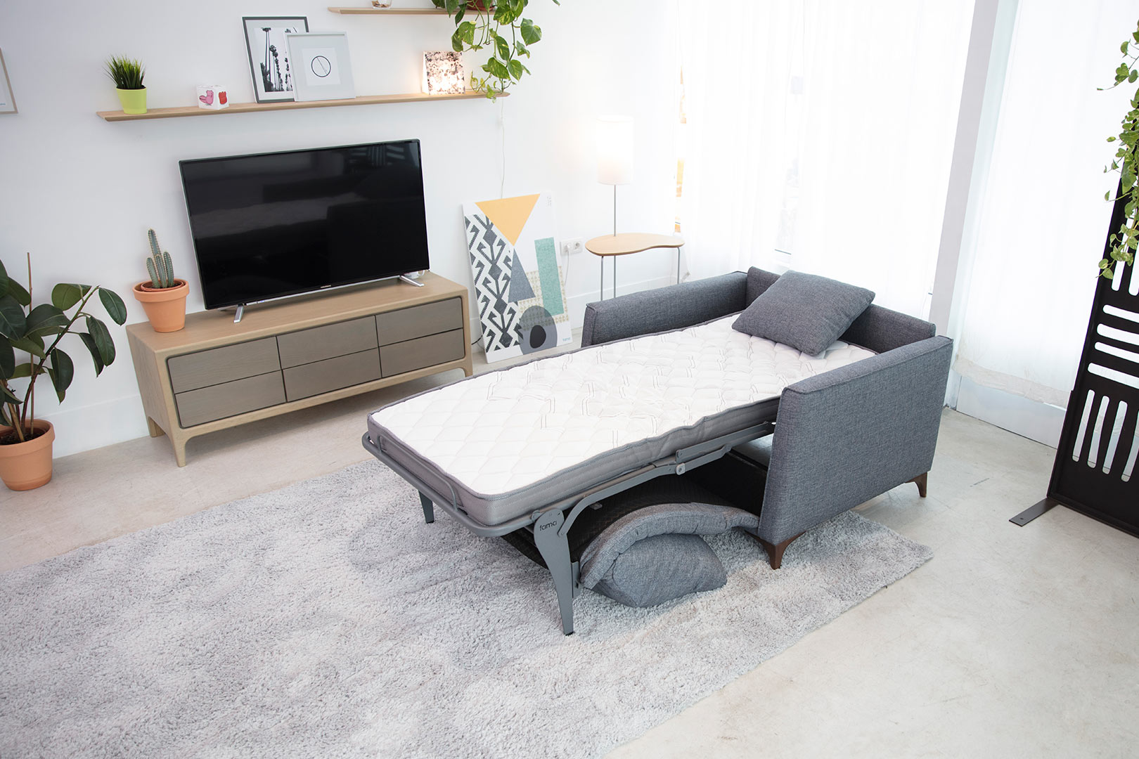 Dali sillón cama 2020 04