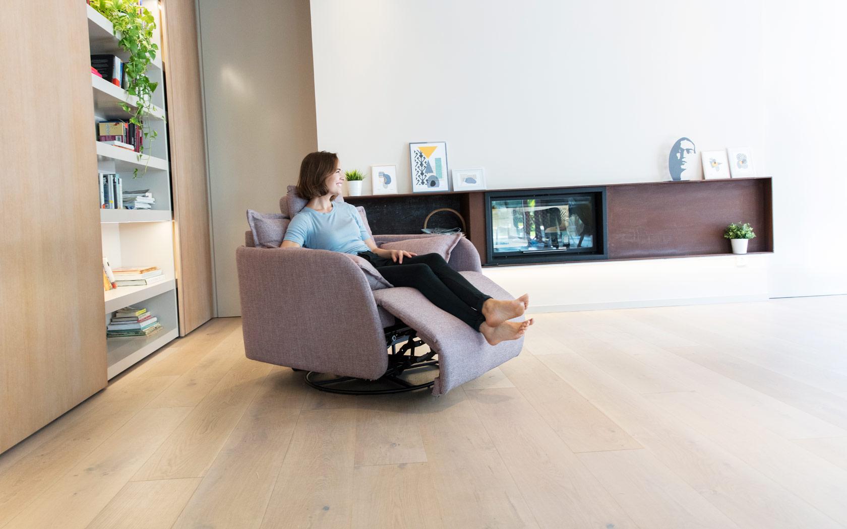 Eva sillón relax 2020 04