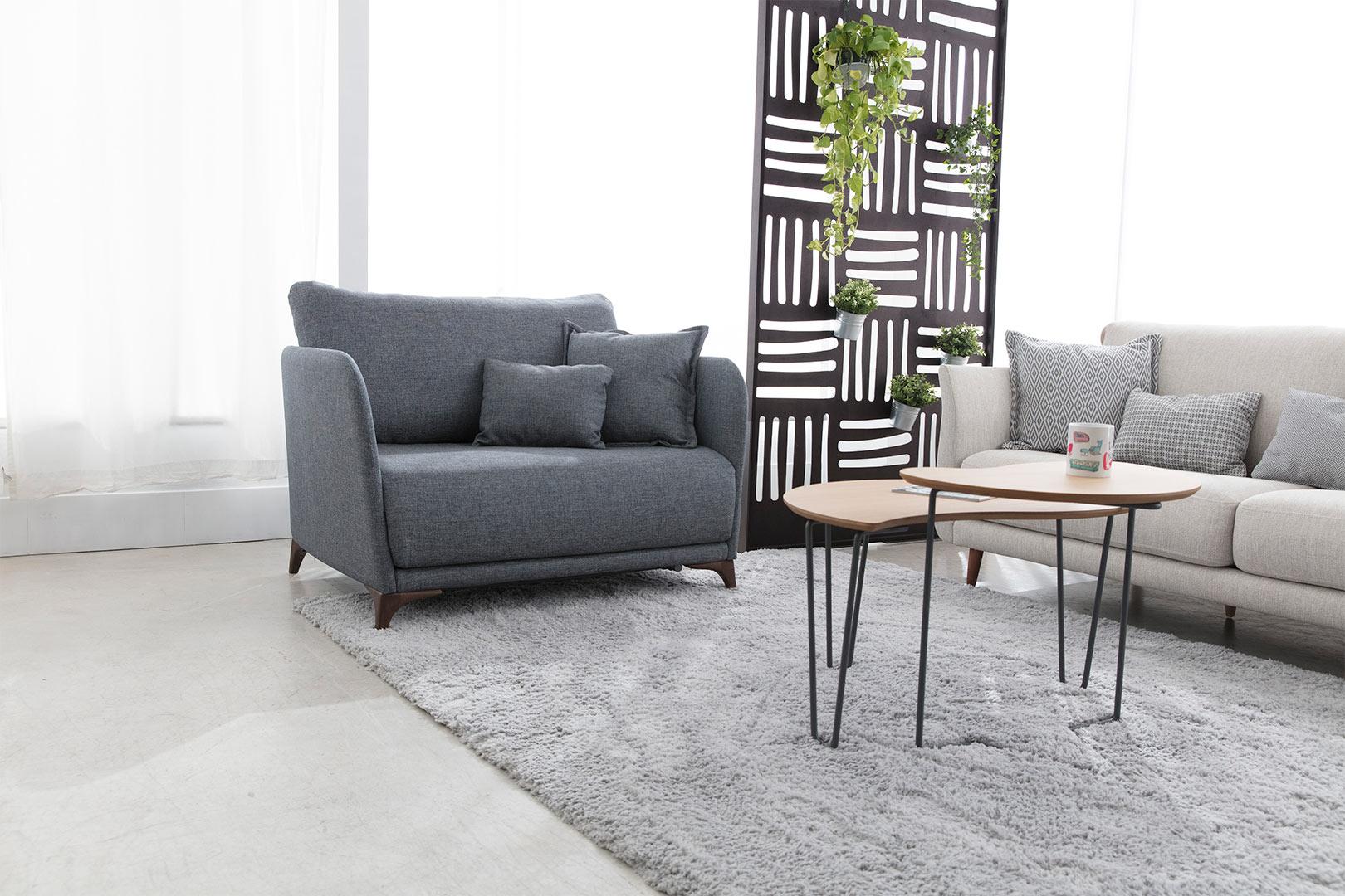Gala sillón cama 2020 01