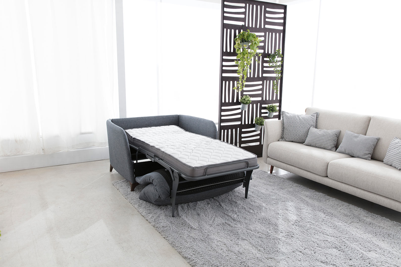 Gala sillón cama 2020 03