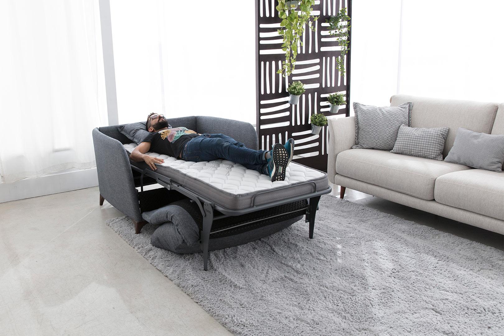 Gala sillón cama 2020 04
