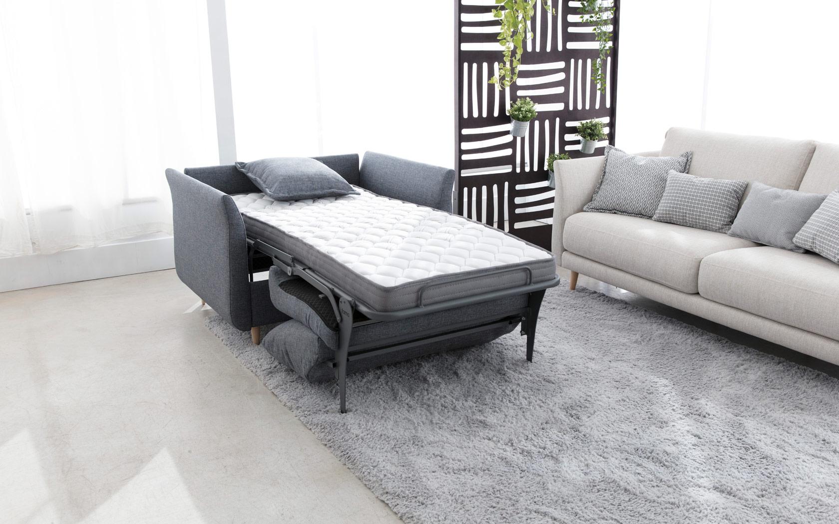Helsinki sillón cama 2020 01