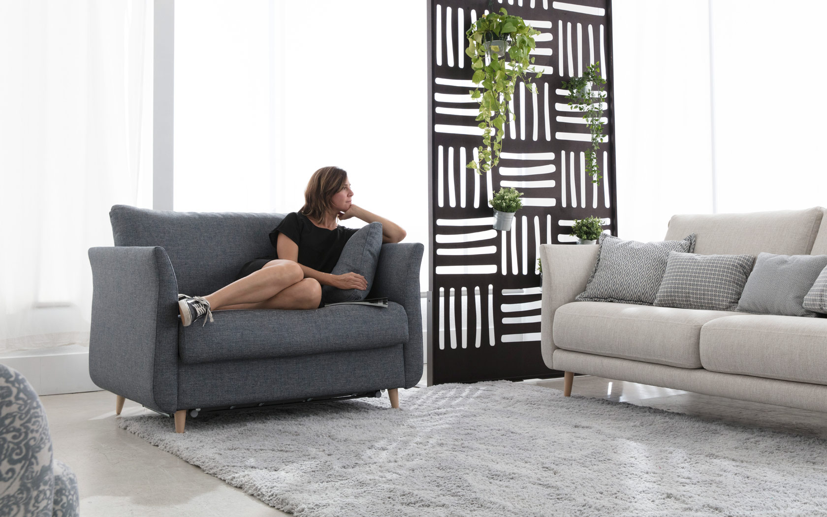 Helsinki sillón cama 2020 05