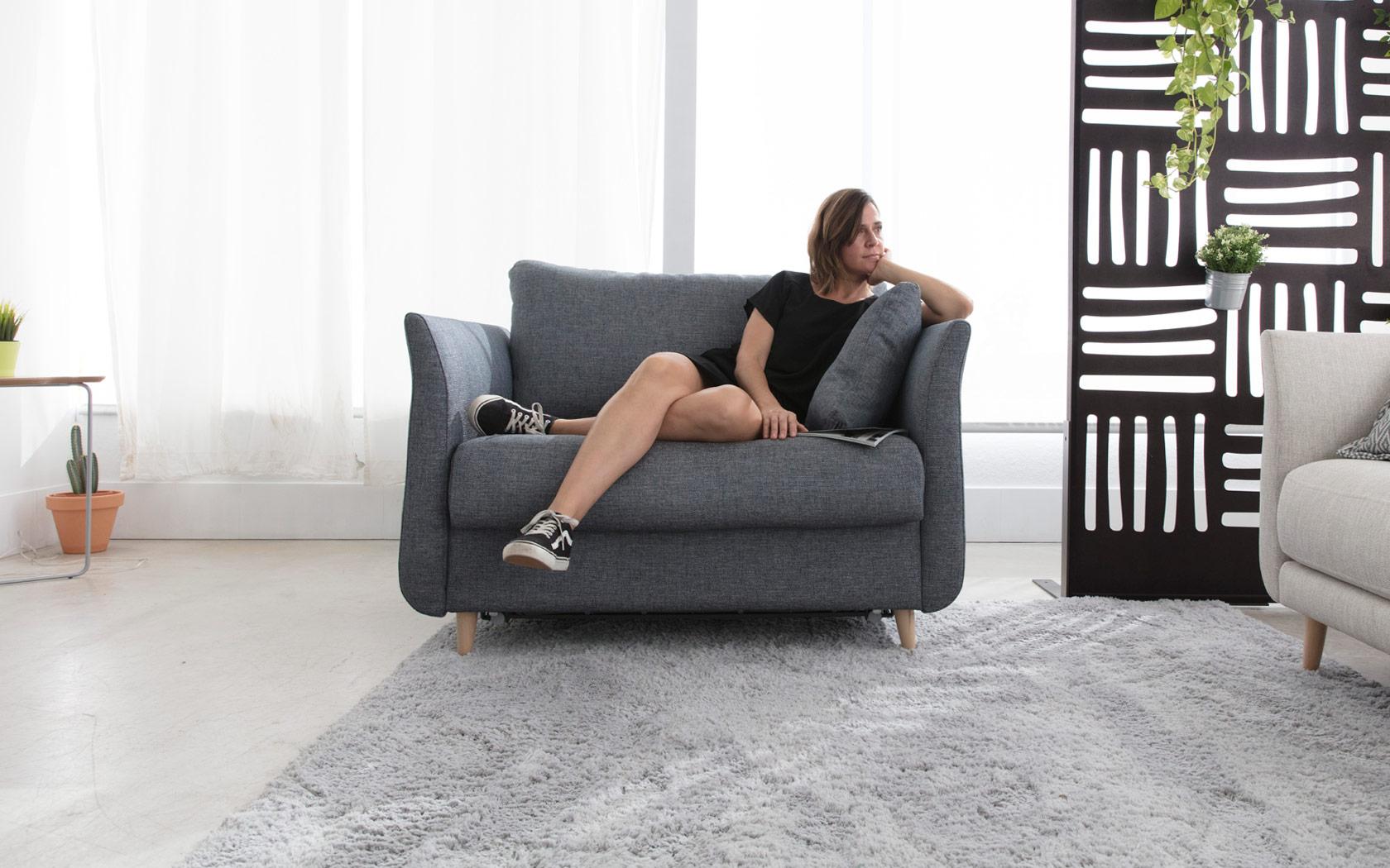 Helsinki sillón cama 2020 07
