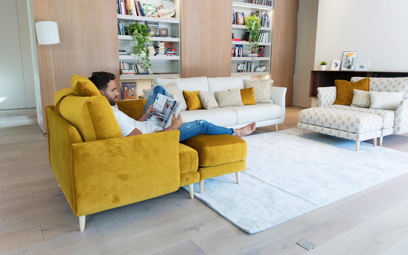 Helsinki sofa Fama 2020 08