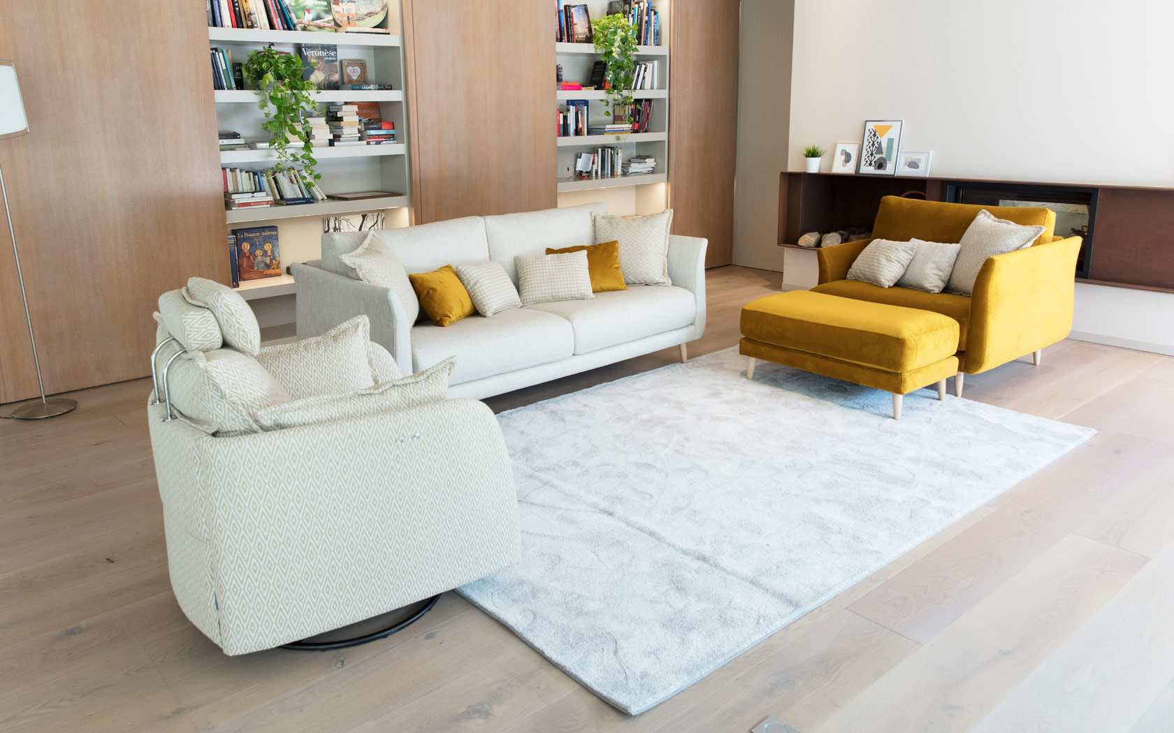 Helsinki sofa Fama 2020 09