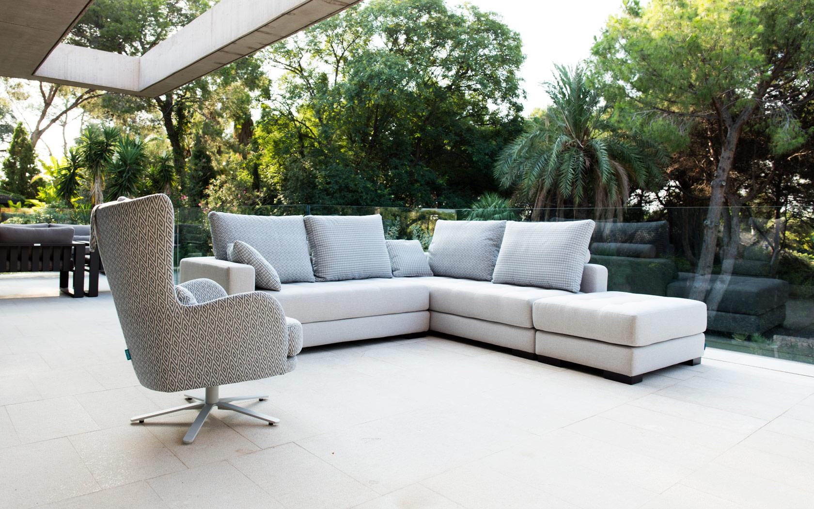 Manacor sofa Fama 2020 02