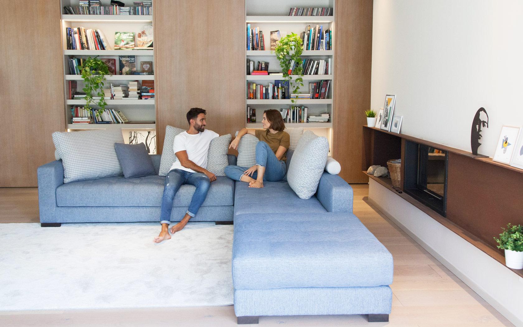 Manacor sofa Fama 2020 01