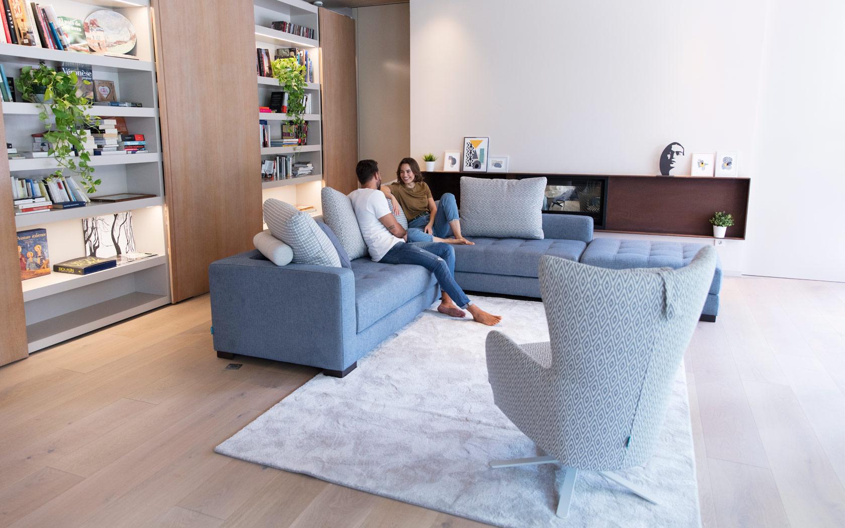 Manacor sofa Fama 2020 05