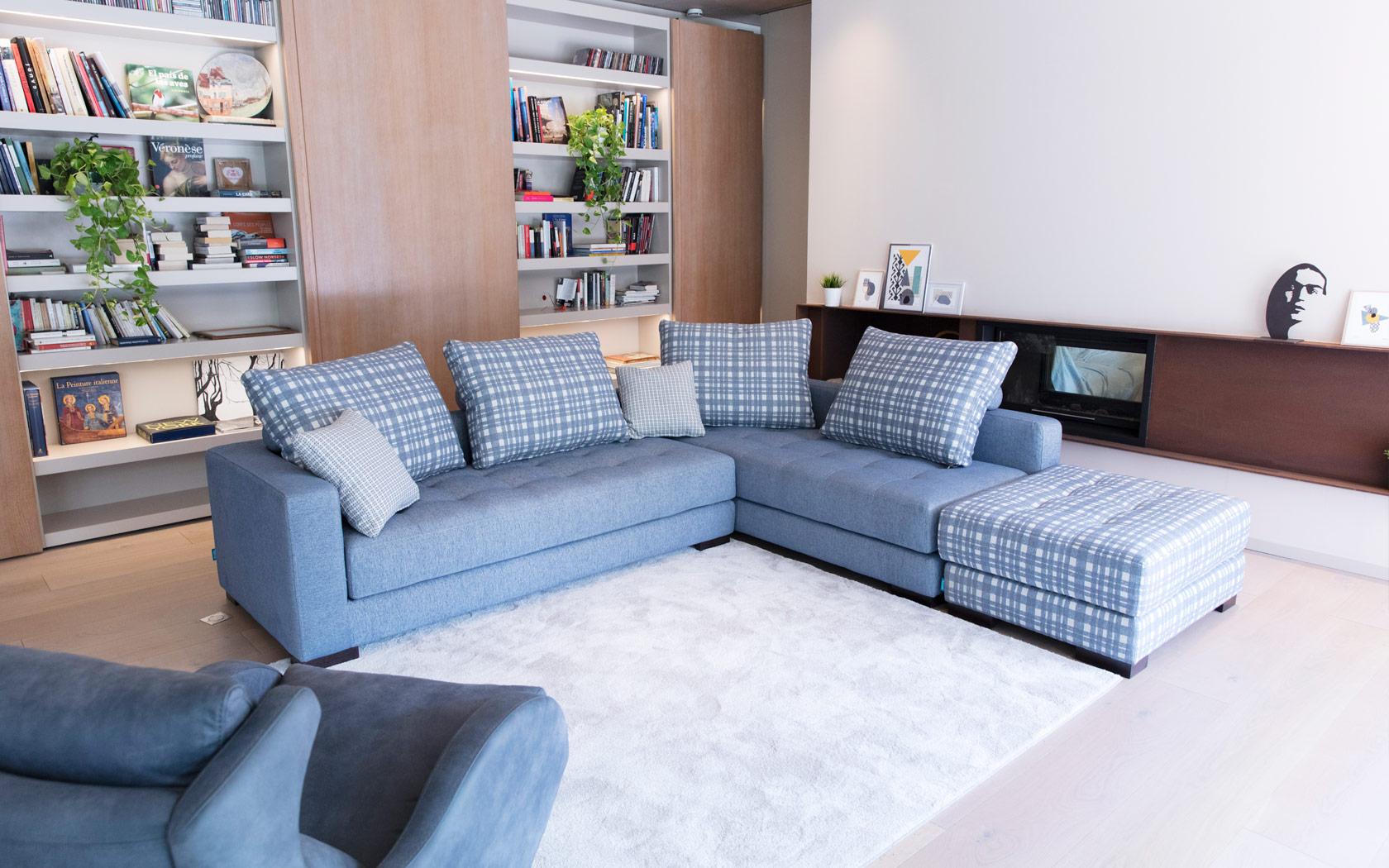 Manacor sofa Fama 2020 07