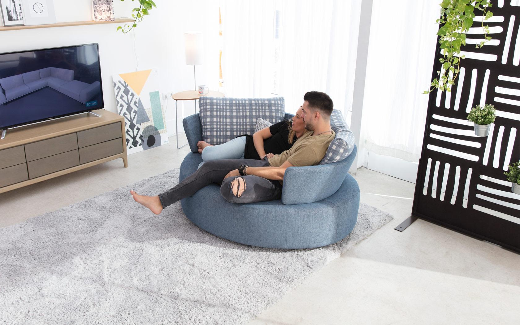 Mycuore sofa Fama 2020 02