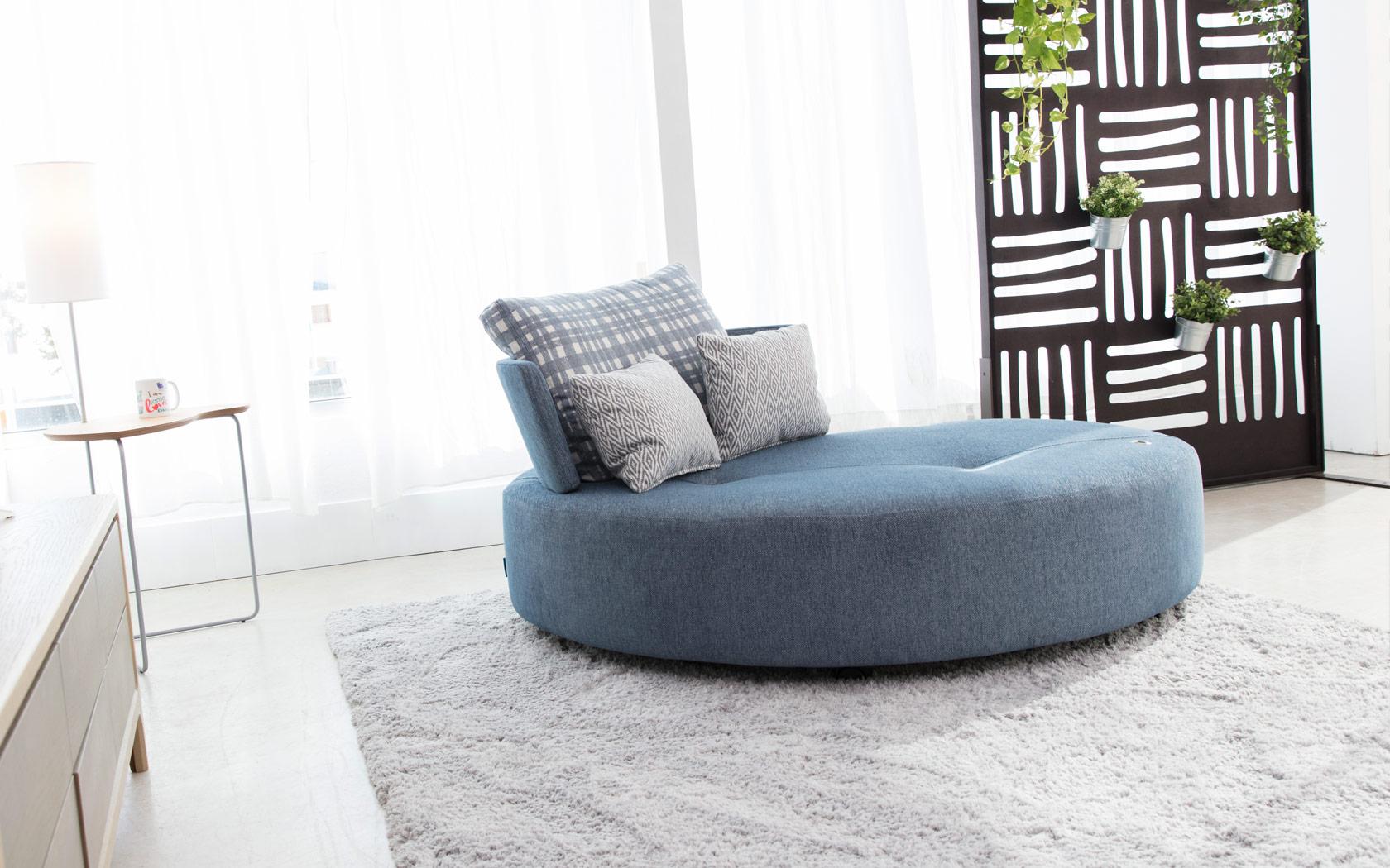 Mycuore sofa Fama 2020 05
