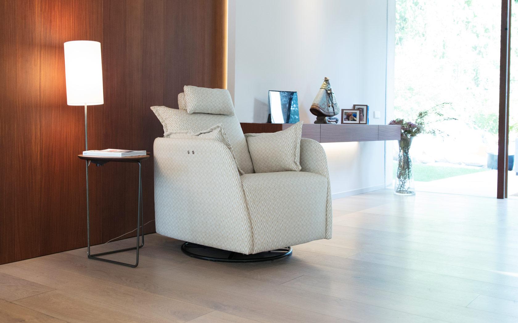 Nadia sillón relax 2020 01