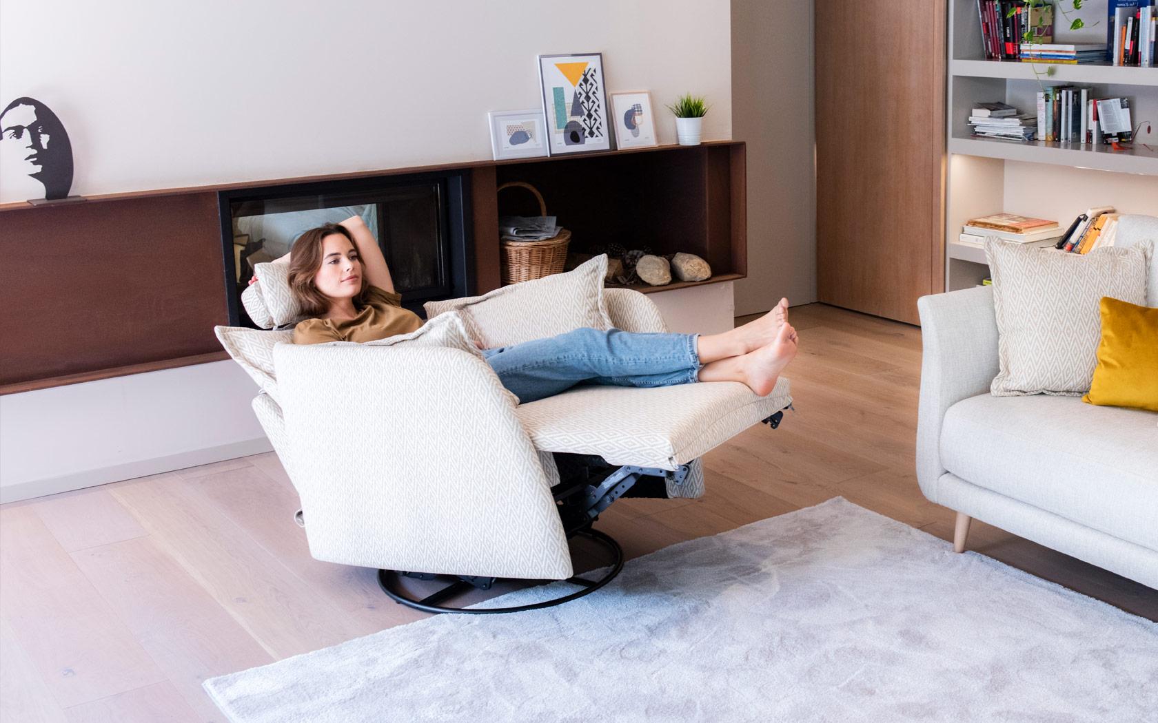Nadia sillón relax 2020 02