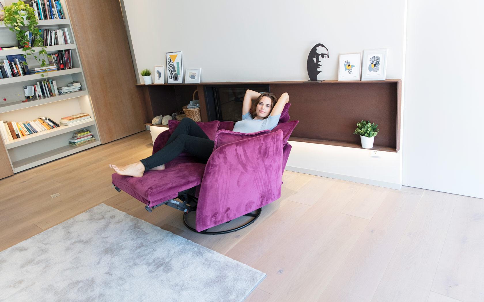 Nadia sillón relax 2020 05