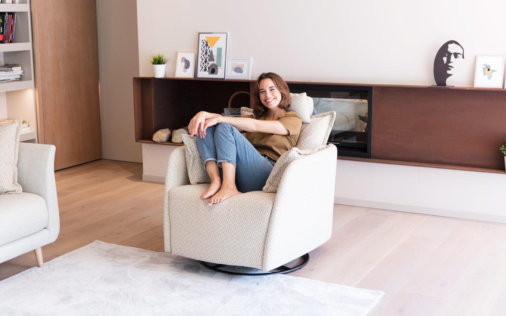 Nadia sillón relax 2020 06