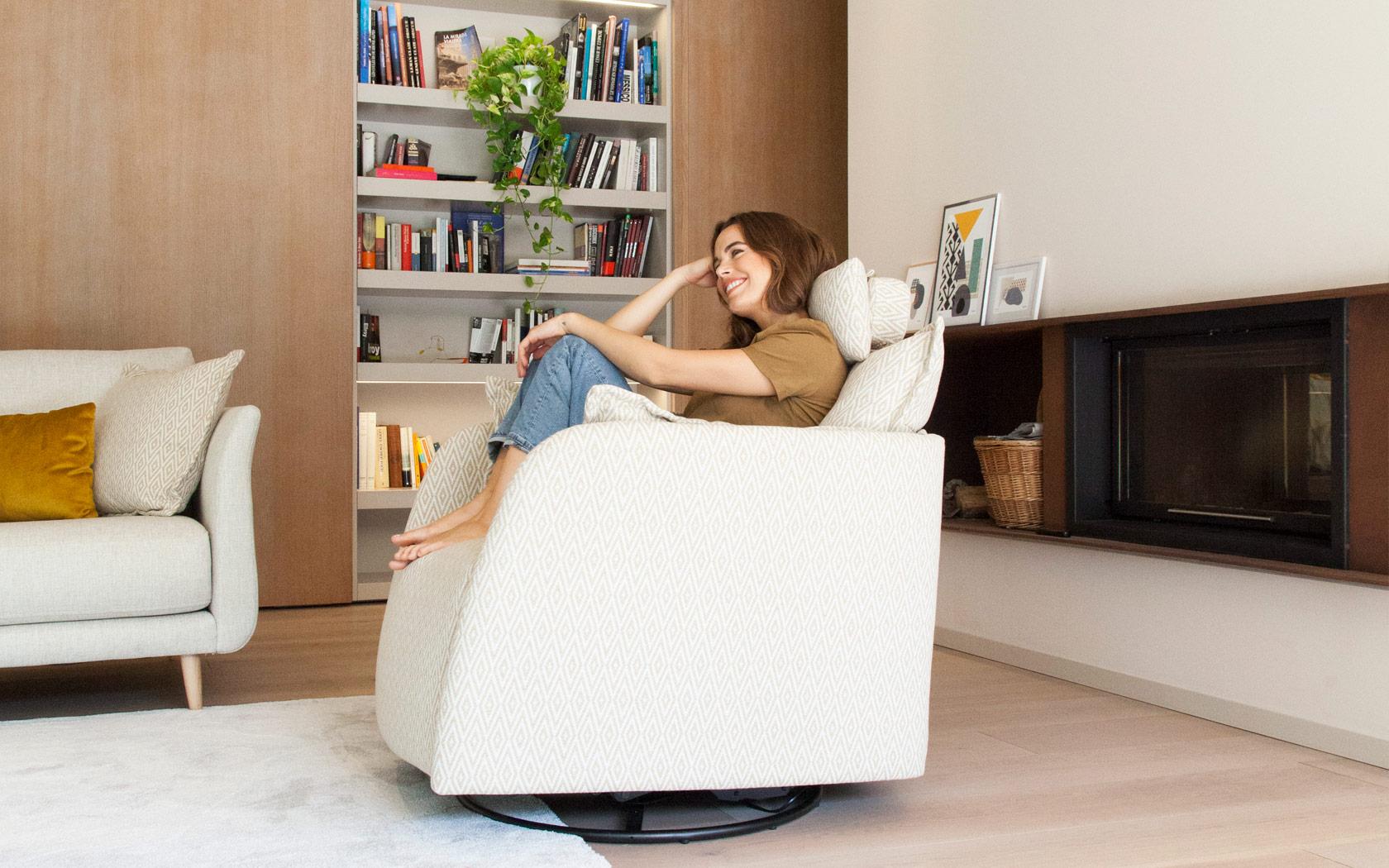 Nadia sillón relax 2020 09