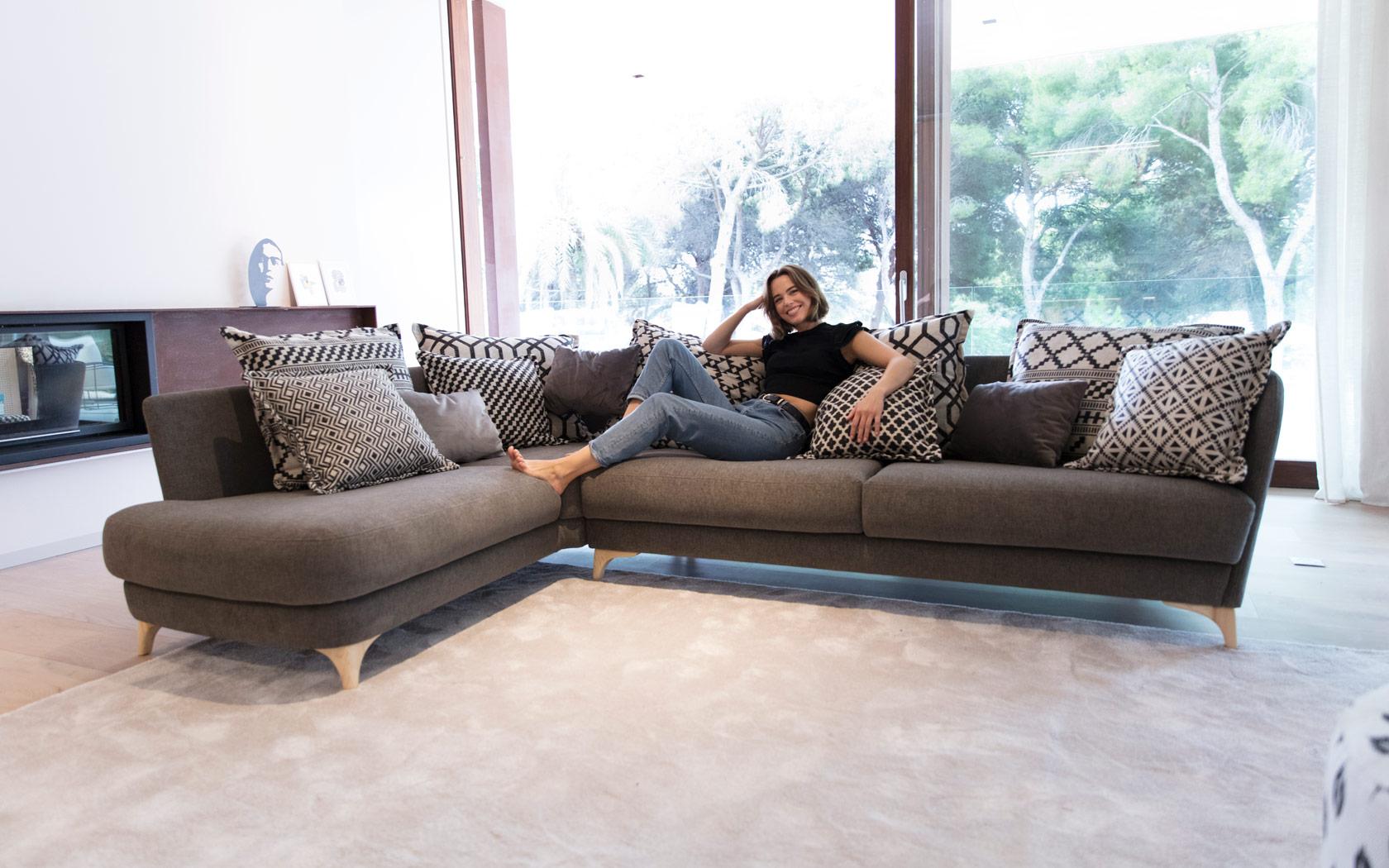 Nadine sofa Fama 2020 04