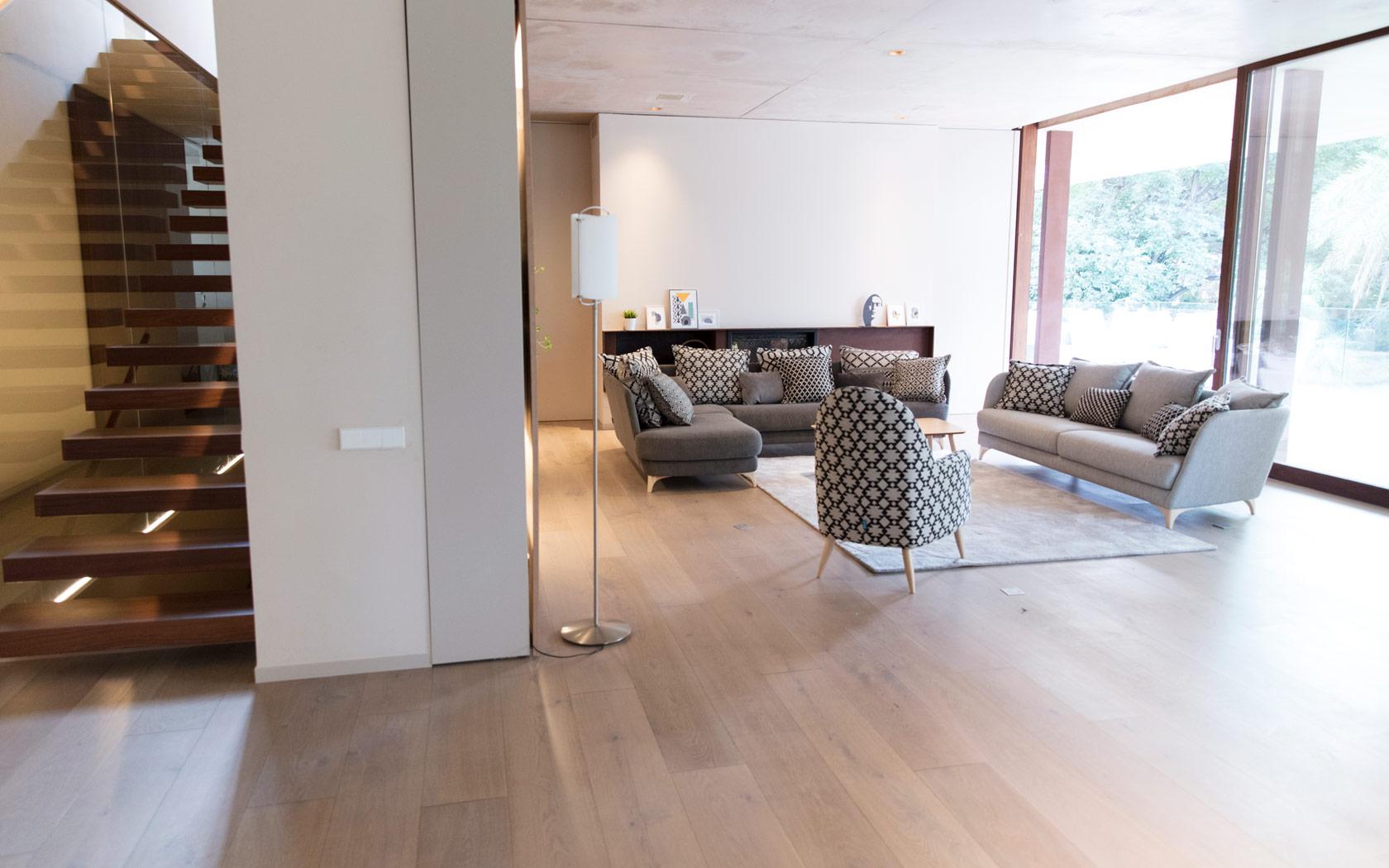 Nadine sofa Fama 2020 06