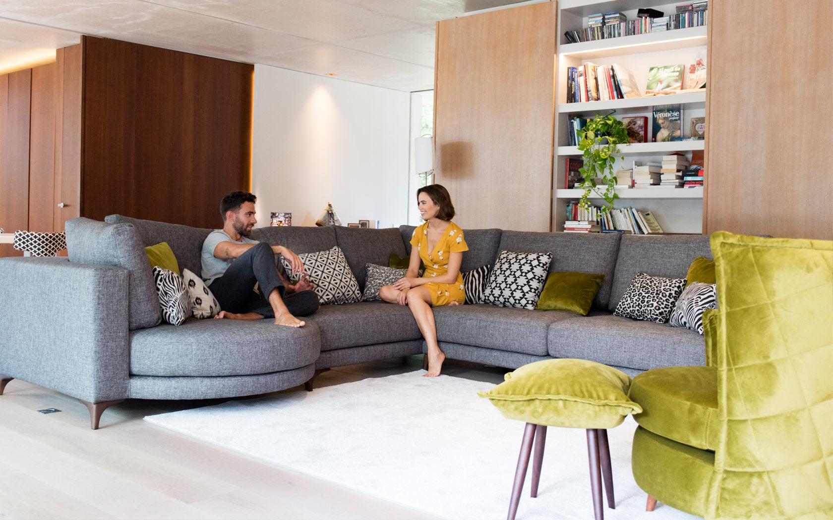 Opera sofa Fama 2020 03