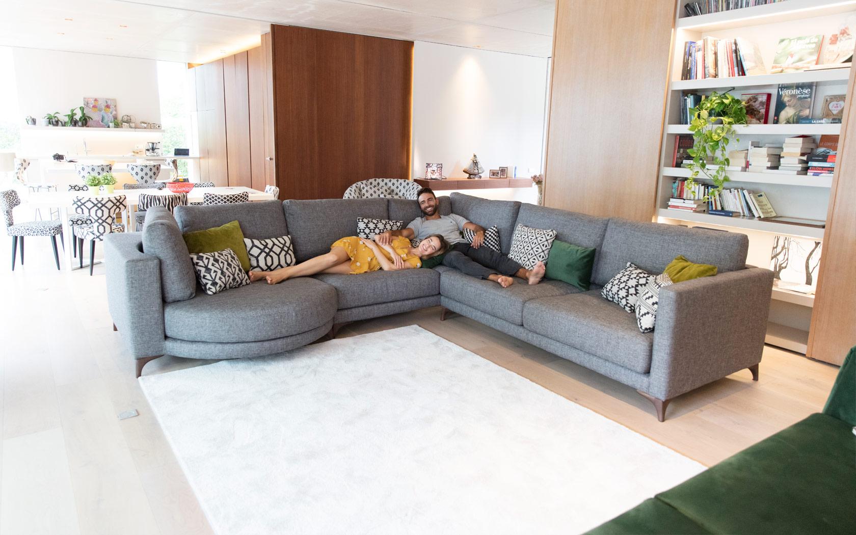 Opera sofa Fama 2020 05