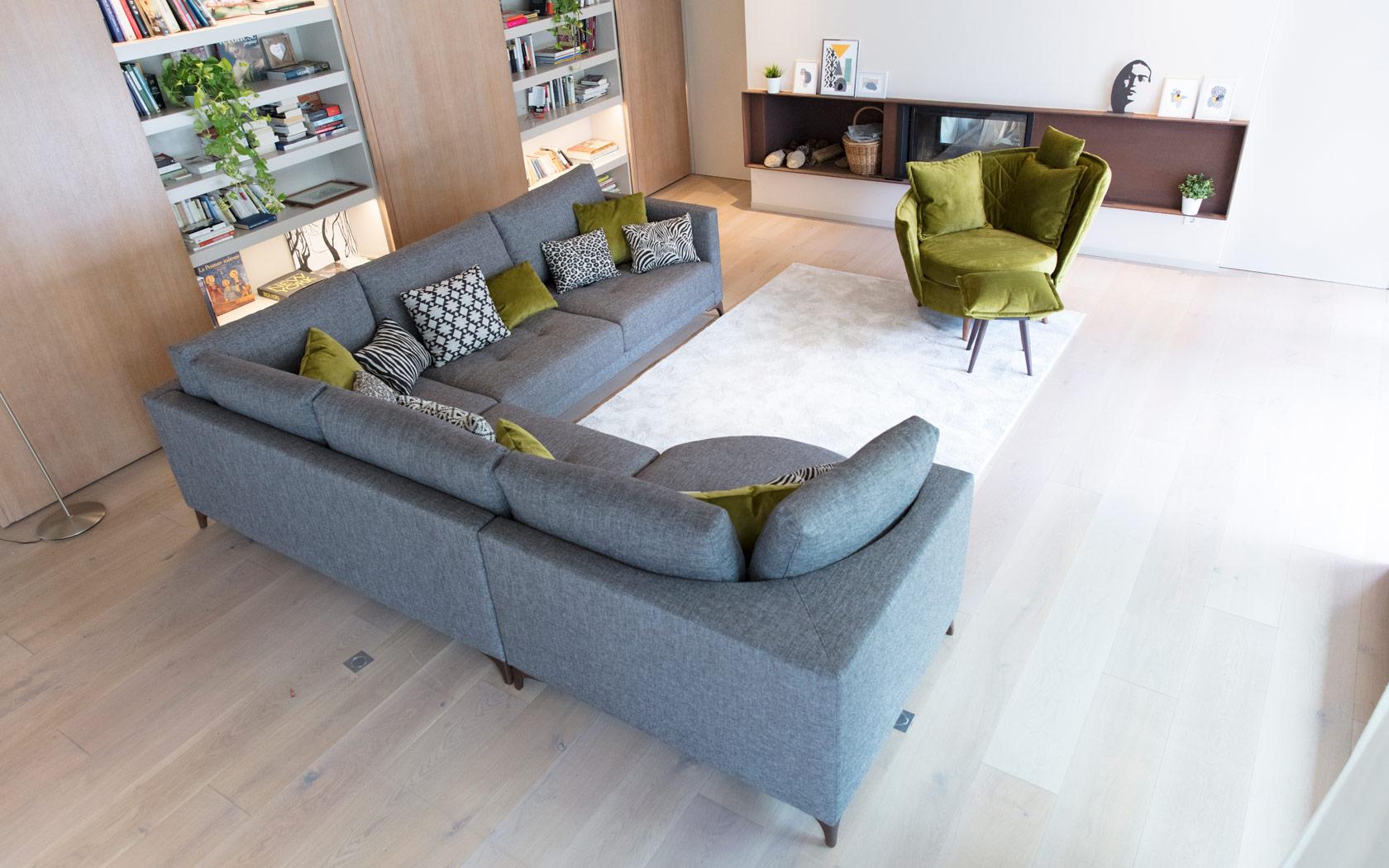 Opera sofa Fama 2020 06