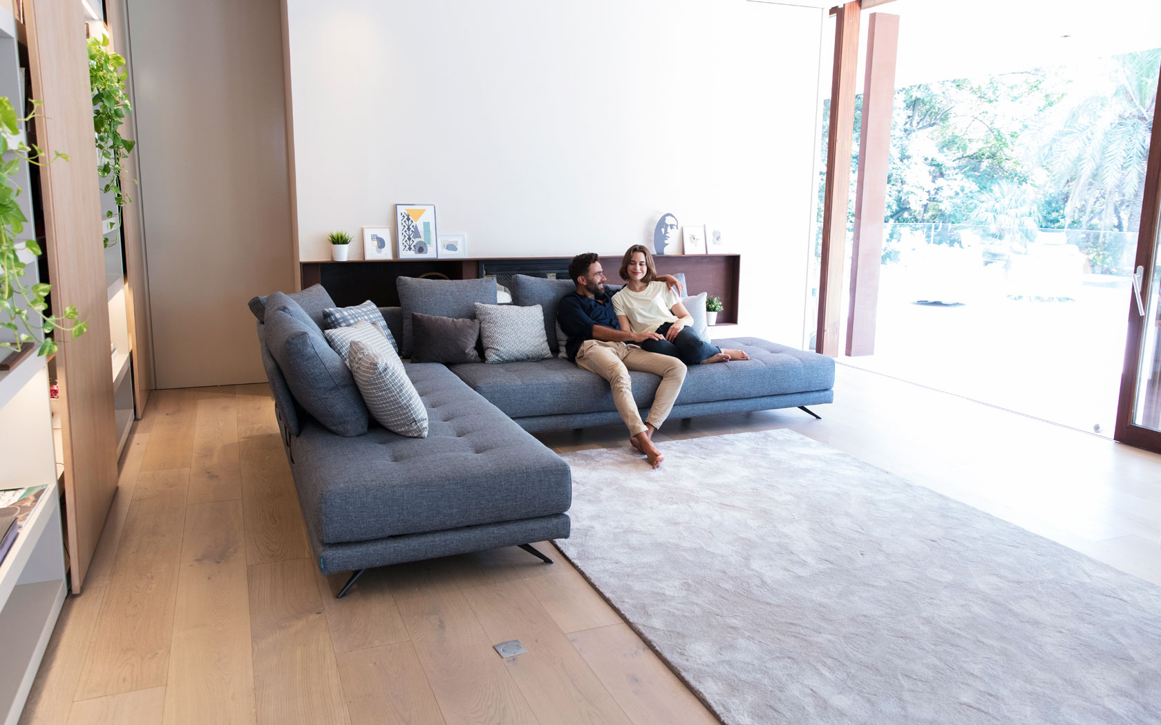 Pacific sofa Fama 2020 03