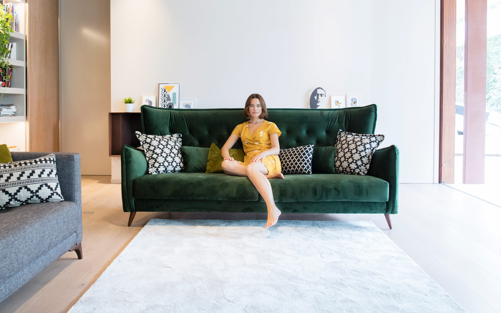 Simone sofa Fama 2020 01