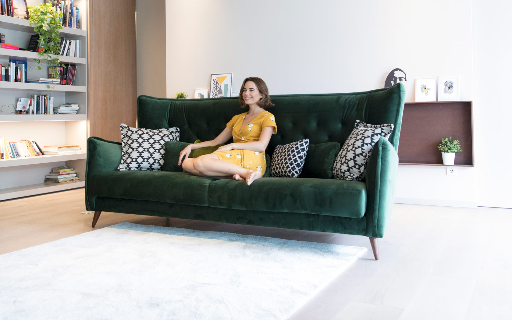 Simone sofa Fama 2020 04