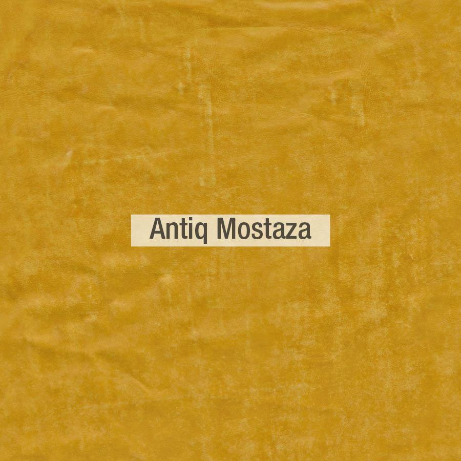 Antiq colores piel Fama 2020 06
