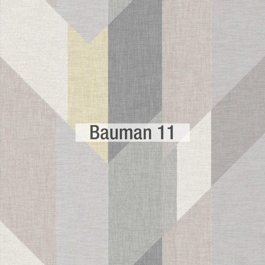 Bauman-lang colores tela Fama 2020 03