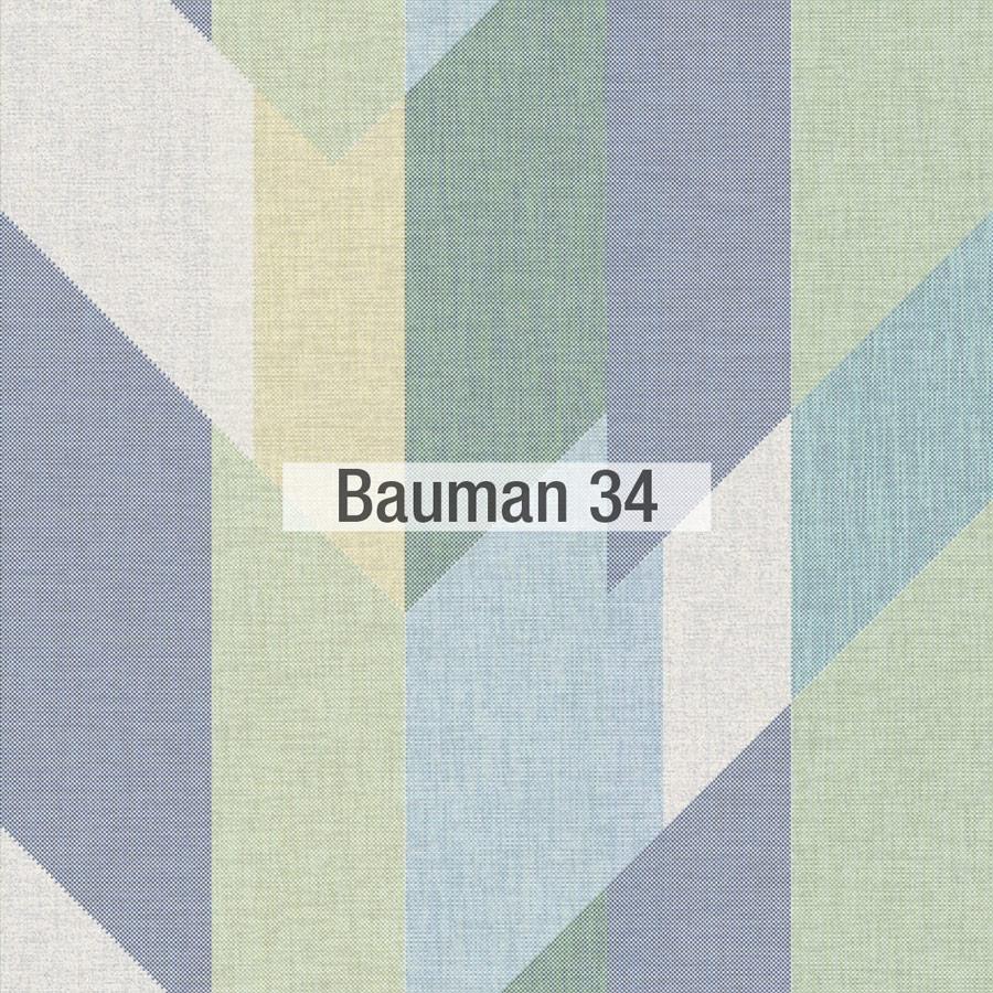 Bauman-lang colores tela Fama 2020 05