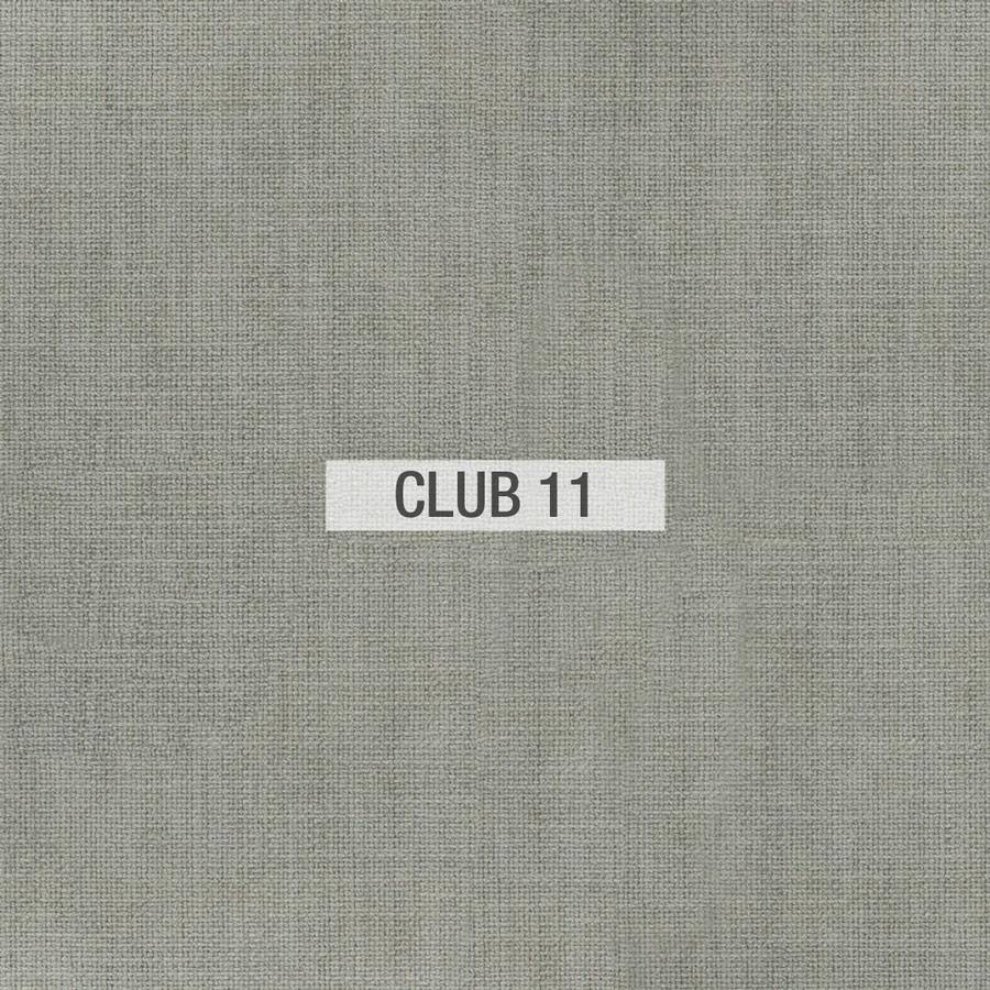 club colores tela fama 05
