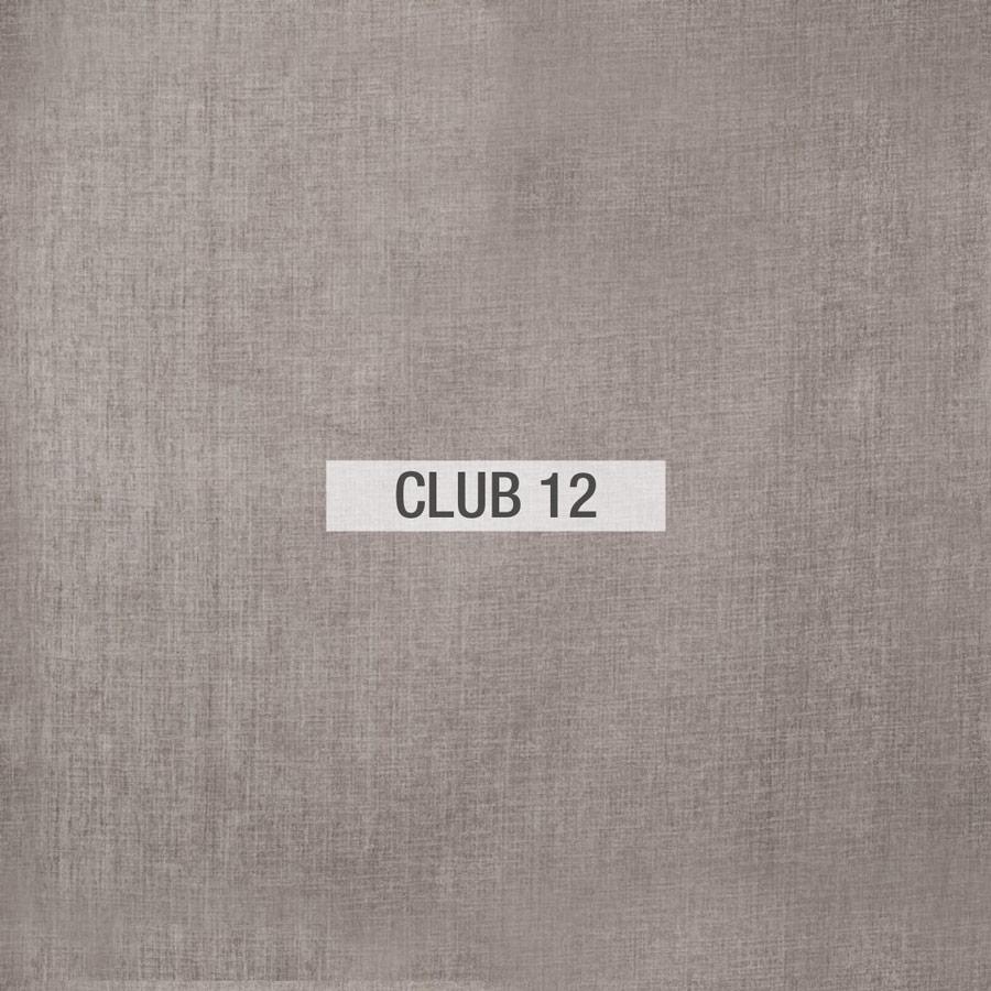 club colores tela fama 06
