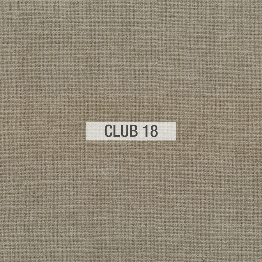 club colores tela fama 07