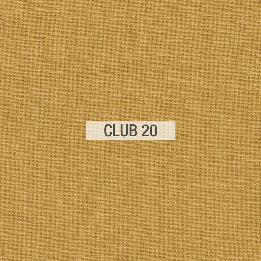 club colores tela fama 08