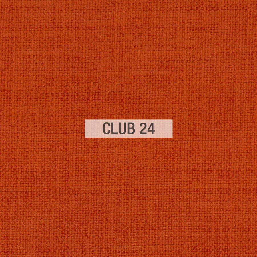 club colores tela fama 12