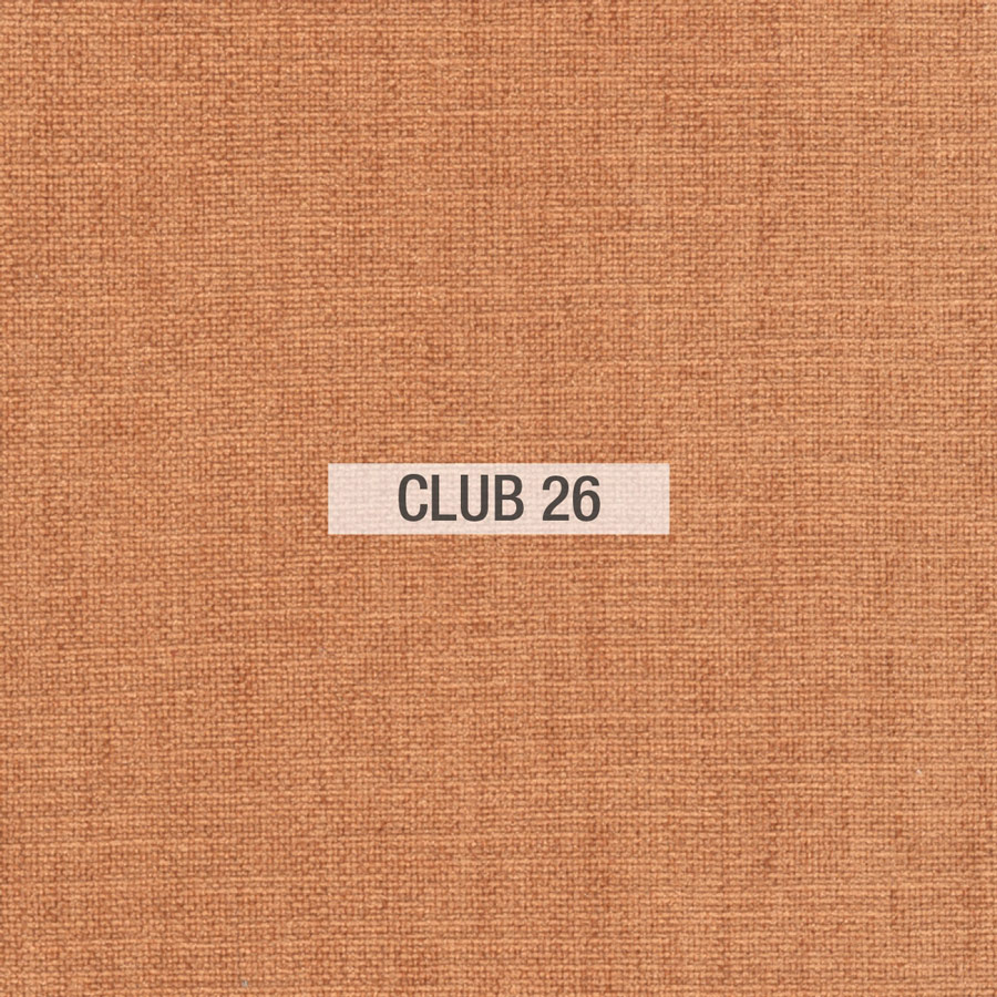 club colores tela fama 13