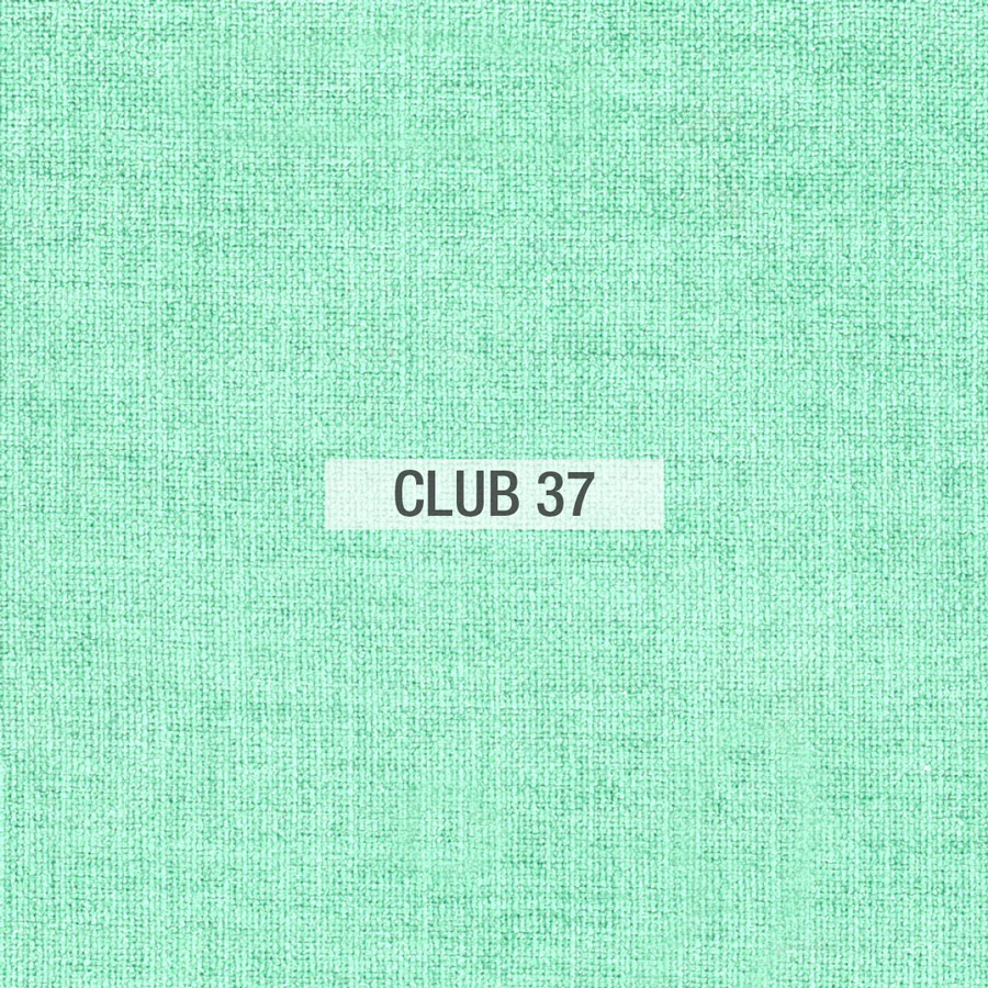 club colores tela fama 20