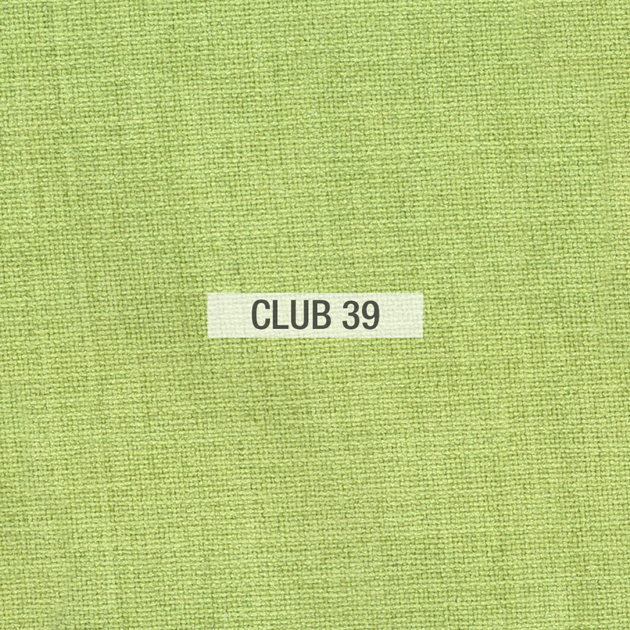 club colores tela fama 21