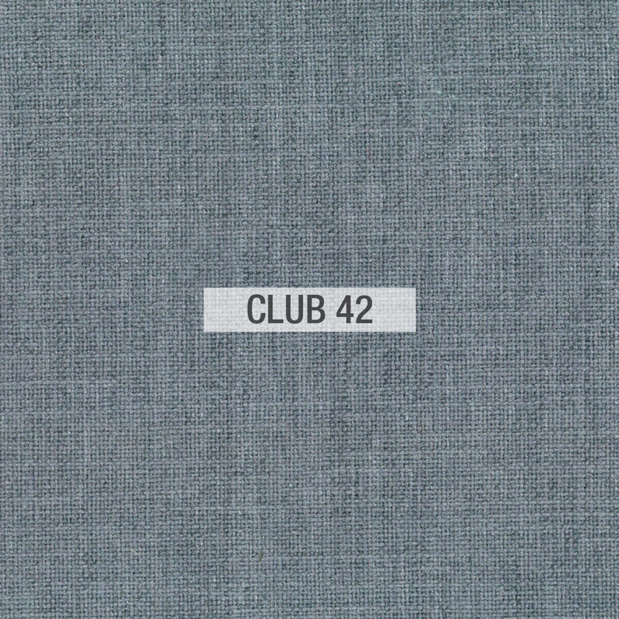 club colores tela fama 22