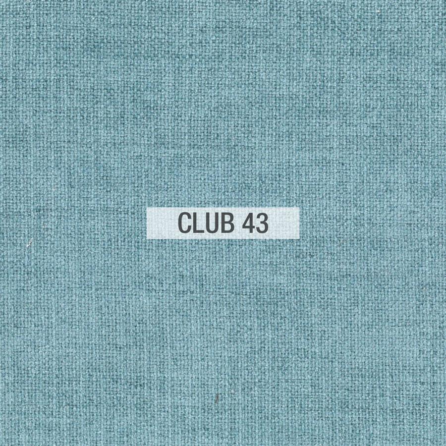 club colores tela fama 23