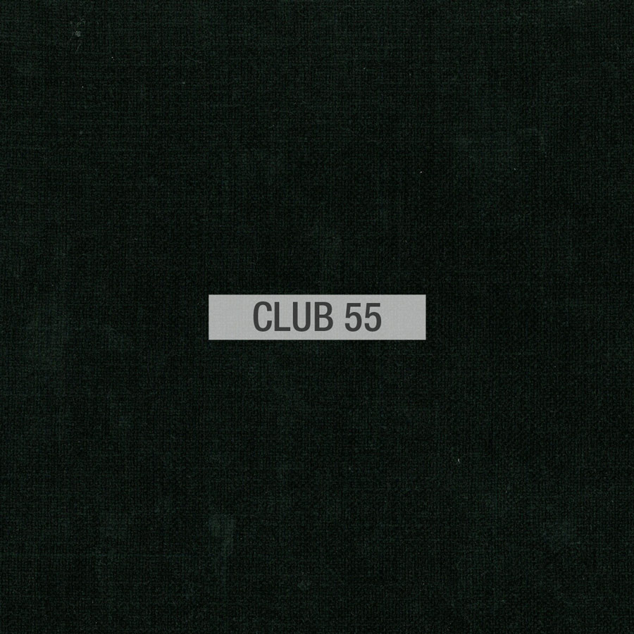club colores tela fama 30