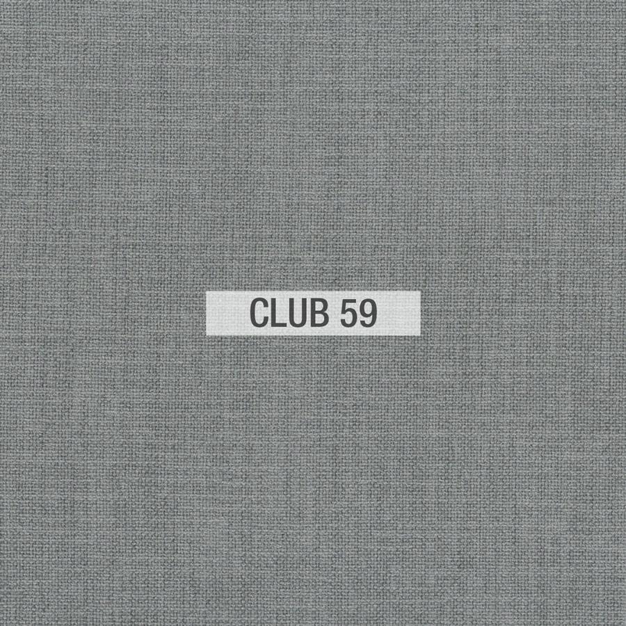 club colores tela fama 31